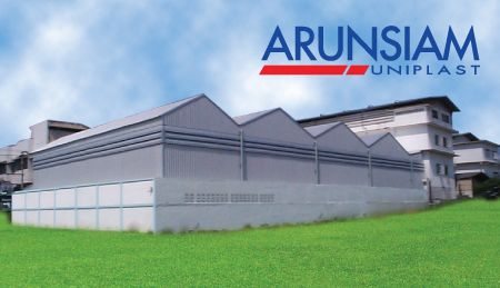 Arunsiam Uniplast Co.,Ltd.