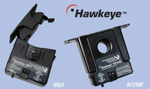 H721/921/931 Current Sensor / Transducer