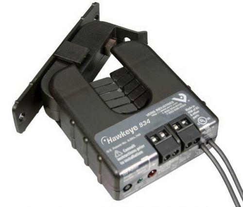 H934 VFD Current Sensor