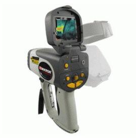 M7816DV Thermal Imaging Camera กล้องถ่ายภาพความร้อนแบบ Hand-held