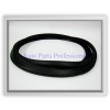 Auto Pro. New Mercedes-Benz Trunk Rubber Seal W116 280S 280SE 300SD 450SE 450SL 1976-1980 Yr.