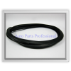 Auto Pro. New Mercedes-Benz Trunk Rubber Seal W114/8 W115 220 230.4 230.6 240D 250D 280 4 Door 70s-80s Yr.