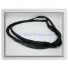 Auto Pro. New Mercedes-Benz Weather Strip Door Seal Front Left W123 230 240D 250D 230E 280E 300D Turbo