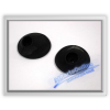 Auto Pro. Side Panel Water Drain Grommet Mercedes-Benz Models W123 W124 W126 W129 W170 W202 W210 W208 and W209