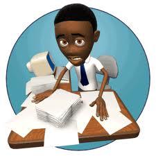 บริหารจัดการ SMEs ด้วยระบบบัญชี