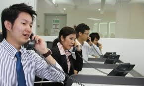 การจัดทำงบประมาณ และบัญชีการเงินสำหรับธุรกิจบริการ ทั้งระบบ ที่เข้าใจง่าย