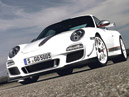GT3 RS 4.0 by YUMA