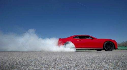 2012-Chevrolet-Camaro-ZL1