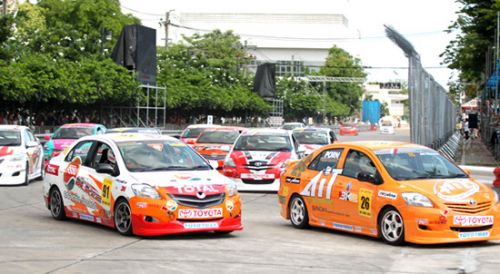 toyota-motorsport-2012