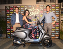 Vespa-SCOOT-IN-STYLE-EXCLUSIVE-CHARITY-PARTY