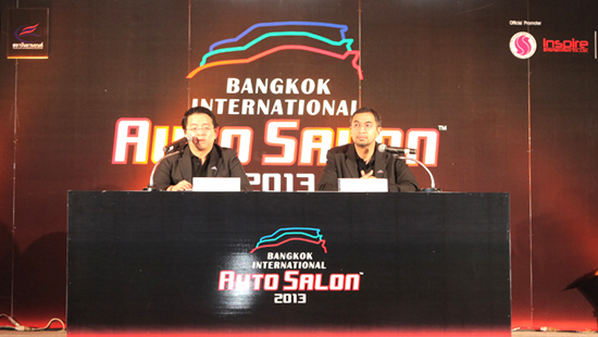 Bangkok-International-Autosalon-2013