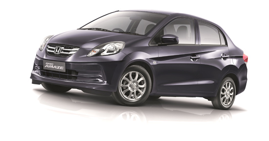 ยอดขายรถยนต์เดือนพฤษภาคม