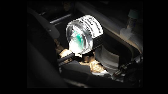 Nissan Sylphy CNG นิสสัน ซิลฟี ซีเอ็นจี