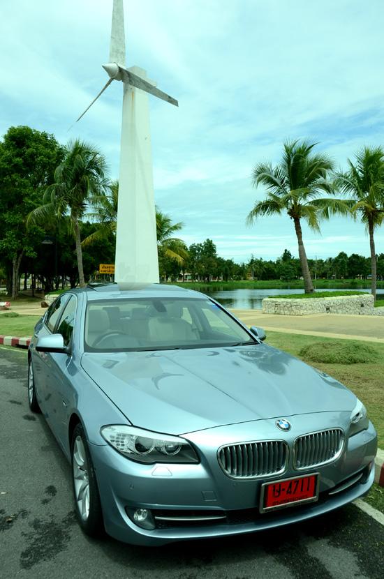 Testdrive BMW ActiveHybrid 5,ทดสอบ BMW ActiveHybrid 5,ทดสอบรถ BMW ActiveHybrid 5,ทดลองขับ BMW ActiveHybrid 5,ลองขับ BMW ActiveHybrid 5,BMW ActiveHybrid 5 review,BMW ActiveHybrid 5 รีวิว,รีวิว BMW ActiveHybrid 5,BMW ActiveHybrid 5,ActiveHybrid 5,ทดสอบรถไฮบริด,ทดสอบบีเอ็มดับบลิวไฮบริด,คลิปทดสอบรถ