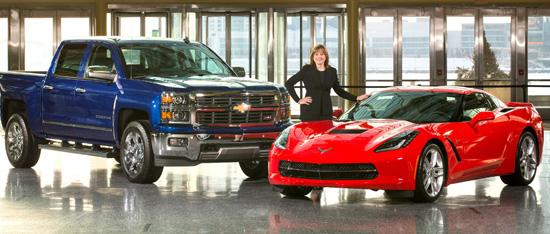 เชฟโรเลต คอร์เวทท์ Z06,Corvette Z06