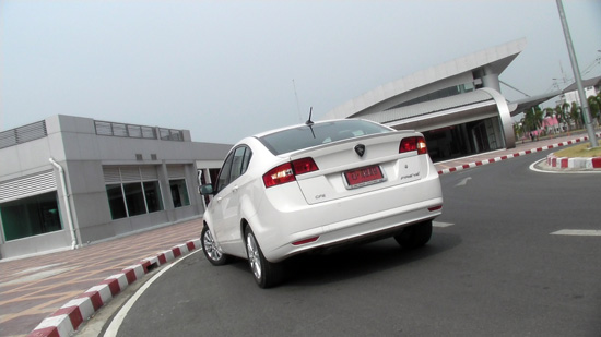 ทดสอบรถ Proton Preve 1.6 CVT CFE Premium,ทดลองขับ Proton Preve 1.6 turbo,ทดสอบรถ Proton Preve 1.6 turbo,รีวิว Proton Preve 1.6 turbo,รีวิว โปรตอน เพรเว่,ทดสอบรถ โปรตอน เพรเว่ 1.6 เทอร์โบ,ทดลองขับ โปรตอน เพรเว่ 1.6 เทอร์โบ,ทดลองขับ โปรตอน เพรเว่
