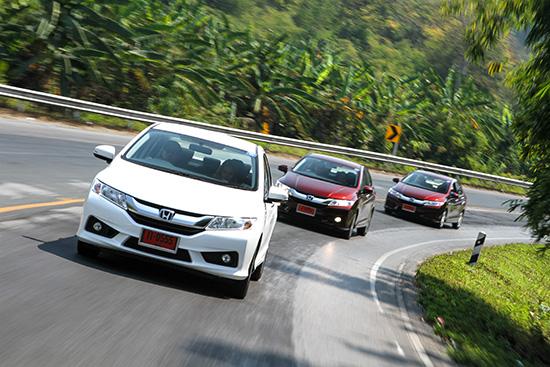 Testdrive Honda City 2014,ทดสอบรถ Honda City 2014,ลองขับ Honda City 2014,ทดลองขับ Honda City 2014,ทดลองขับ ฮอนด้า ซิตี้ ใหม่,ลองขับ ฮอนด้า ซิตี้ ใหม่,ทดสอบรถ ฮอนด้า ซิตี้ ใหม่,ทดสอบรถ ฮอนด้า ซิตี้ 2014,ทดลองขับ ฮอนด้า ซิตี้ 2014,รีวิว ฮอนด้า ซิตี้ ใหม่