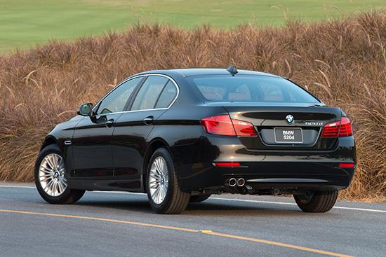 BMW 116i,BMW 116i M Sport,BMW 325d M Sport,BMW 520d, BMW 525d Luxury, BMW 525d M Sport, BMW 520i, BMW 528i Luxury,BMW 528i M Sport,BMW 420i Coupe Sport, BMW 420i Coupe M Sport,BMW 420d Convertible Sport, BMW 420d Convertible M Sport