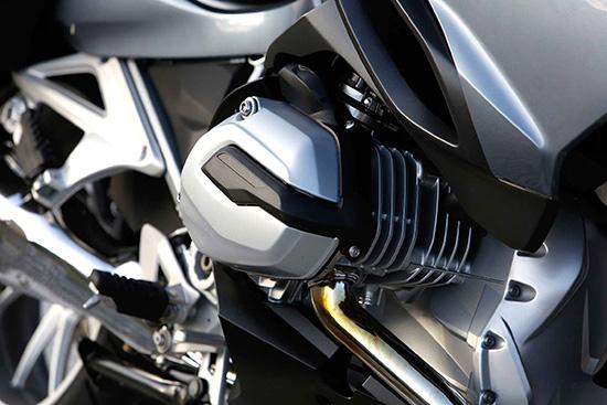 บีเอ็มดับเบิลยู มอเตอร์ราด,BMW Motorrad,BMW R1200 GS Adventure,BMW R1200 RT,BMW K1600 GTL Exclusive,BMW S1000 R,BMW R NineT,BMW F800R,BMW Motorrad thailand,มอเตอร์ไซค์บีเอ็มดับเบิลยู,มอเตอร์ไซค์ bmw,มอเตอร์ไซค์ bmw รุ่นใหม่