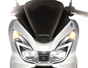 All New PCX150,�Ҥ� All New PCX150,All New PCX150 �Ҥ�,New PCX150,PCX150 ����,��Ź���͹��Ҿի���硫� 150,��Ź���͹��Ҿի���硫� 150 �Ҥ�,�Ҥ���Ź���͹��Ҿի���硫� 150,�ի���硫� 150 ����,Honda Wing Center,��.��.�͹���