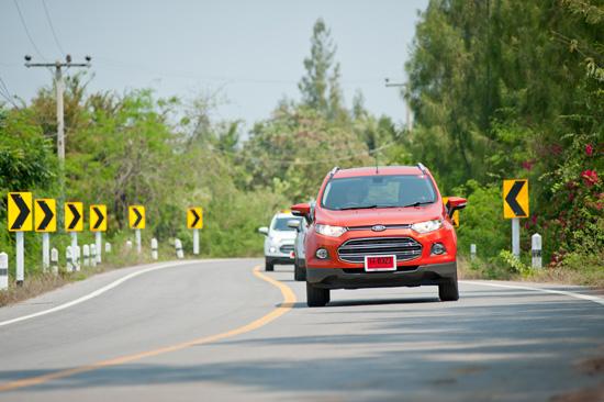 testdrive ford ecosport,ทดลองขับ ford ecosport,ทดสอบรถ ford ecosport,ทดสอบ ford ecosport,ลองขับ ford ecosport,ทดสอบรถฟอร์ด,test ford ecosport,เทสรถฟอร์ด เอคโค สปอร์ต,เทสรถฟอร์ด เอคโคสปอร์ต ใหม่,รีวิว ford ecosport,ford ecosport รีวิว,review ford ecosport,คลิปทดสอบ ford ecosport,ทดลองขับฟอร์ด เอคโคสปอร์ต,ลองขับฟอร์ด เอคโคสปอร์ต,ecosport รีวิว