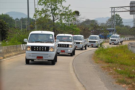 ���� v21 �����¹,V21 CHAMPION,Dongfeng V21 CHAMPION,���ͺö���� v21 �����¹,���ͧ�Ѻ���� v21 �����¹,���ͧ�Ѻ���� v21,mini truck,ö��к���硵���,ö�չ,ö¹��չ,���� �������,dfsk v21,���ͺö���� v21