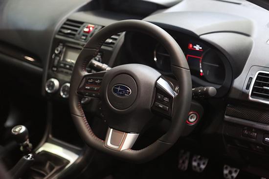 The All New WRX,มอเตอร์โชว์ 2014,New WRX,subaru wrx, ALL-NEW WRX,ซูบารุ WRX,Subaru XV 2.0i Premium,Legacy 2.5 GT,พริตตี้ซูบารุ,เครื่องยนต์ Boxer,motorimage