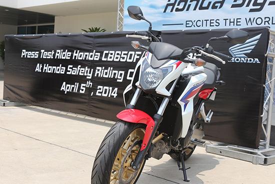 ทดสอบบิ๊กไบค์ Honda,ทดสอบ Honda CBR650F,ทดสอบ Honda CB650F,ทดลองขับ Honda CBR650F,ทดลองขับ Honda CB650F,ทดลองขับ CBR650F,ทดลองขับ CB650F,ทดสอบ CBR650F,ทดสอบ CB650F,ทดสอบบิ๊กไบค์ CBR650F,ทดสอบบิ๊กไบค์ CB650F,test ride CBR650F,test ride CB650F,test ride