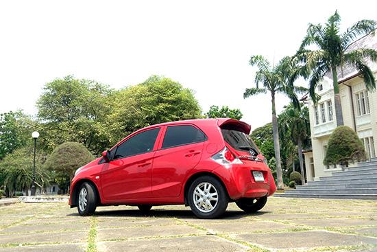 ทดสอบรถฮอนด้า,ทดสอบรถฮอนด้า บริโอ้,ทดสอบฮอนด้า บริโอ้,ลองขับฮอนด้า บริโอ้,ทดลองขับฮอนด้า บริโอ้,ฮอนด้า บริโอ้ ใหม่,ฮอนด้า บริโอ้ V limited,TestDrive Honda Brio V Limited,Test Honda Brio V Limited,ทดสอบรถ Honda Brio V Limited,Brio V Limited,รีวิว Honda Brio V Limited,รีวิว Honda Brio,ทดลองขับ Honda Brio V Limited