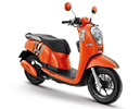 New Scoopy i The Adventure,New Scoopy i Club12,New Scoopy i,Scoopy i Club12,ʡ�껻��������,��Ѻ���ſ� ��� 12 ����,ʡ�껻���� ��Ѻ���ſ�,ʡ�껻��������,Scoopy i ����,�Ҥ� New Scoopy i Club12,�Ҥ� New Scoopy i,���ʡ�껻���� �� �ʹ�ǹ����,���ʡ�껻����