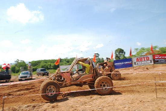 OFF ROAD TROPHY 2014,แข่งรถออฟโรด,แข่งรถออฟโรดที่จันทบุรี,สมาพันธ์ออฟโรดแห่งประเทศไทย,OFF ROAD TROPHY สนามแรก,ทาร์เก็ตมีเดียแอนด์เทเลวิชั่น,ผลการแข่งขันรถออฟโรด,ผลการแข่งขัน OFF ROAD TROPHY 2014,ผลการแข่งขัน OFF ROAD TROPHY สนามแรก