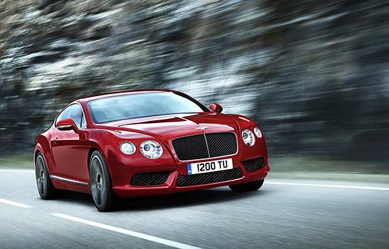 เอเอเอสฯ,Porsche & Bentley Exclusive Roadshow 2014,AAS,เอเอเอส ออโต้เซอร์วิส,แคมเปญปอร์เช่,แคมเปญเบนท์ลี่ย์,aasautoservice,สิทธิพิเศษรถยนต์ปอร์เช่,ราคารถยนต์ปอร์เช่,ราคารถยนต์เบนท์ลี่ย์,Porsche Roadshow,Bentley Roadshow