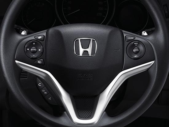ฮอนด้า แจ๊ซ ใหม่,All New Honda JAZZ,Honda JAZZ 2014,JAZZ 2014,แจ๊ซ ใหม่,ฮอนด้า แจ๊ซ 2014,ราคาฮอนด้า แจ๊ซ ใหม่,ราคา All New Honda JAZZ, New JAZZ 2014,ฮอนด้า jazz ใหม่,jazz ใหม่,รถยนต์ฮอนด้ารุ่นใหม่