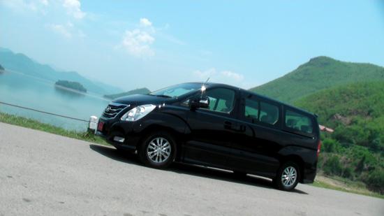 TestDrive Hyundai H1 Elite,ทดสอบรถ Hyundai H1 Elite,ทดลองขับ Hyundai H1 Elite,ทดสอบรถ H1 Elite,ทดลองขับ H1 Elite,ทดสอบรถยนต์ฮุนได,ทดลองขับรถยนต์ฮุนได,ทดสอบรถยนต์ฮุนได H1 Elite,ทดลองขับรถยนต์ฮุนได H1 Elite,ลองขับรถยนต์ฮุนได,ลองขับ Hyundai H1 Elite,Test Hyundai H1 Elite,ทดสอบ Hyundai H1 Elite,ทดสอบรถ Hyundai H1,ทดลองขับ Hyundai H1