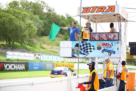 ไทยแลนด์เอ็นดูรานซ์ 2014,กันตศักดิ์,กันตธีร์,RAAT Thailand Endurance Championship 2014,RAAT,RAAT Endurance,สรุปผลการแข่งขัน RAAT Endurance,ผลการแข่งขัน RAAT Endurance,กันตศักดิ์ กุศิริ,สนามแข่งรถพีระ