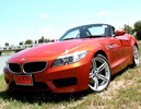 BMW Z4 sDrive 2.0i Pure Traction,���ͺ BMW Z4 sDrive 2.0i Pure Traction,���ͺ BMW Z4,���ͺö BMW Z4,���ͧ�Ѻ BMW Z4,�ͧ�Ѻ BMW Z4,testdrive bmw z4,���ͺ BMW Z4 Pure Traction,����� BMW Z4,review BMW Z4