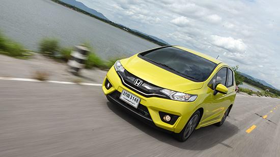 ทดสอบรถฮอนด้า แจ๊ซ ใหม่,ทดสอบรถฮอนด้า แจ๊ซ 2014,ทดลองขับฮอนด้า แจ๊ซ ใหม่,ทดลองขับฮอนด้า แจ๊ซ 2014,ทดสอบรถ Honda JAZZ 2014,ทดลองขับ Honda JAZZ 2014,ทดสอบ JAZZ 2014,ทดลองขับ JAZZ 2014,TestDrive Honda JAZZ 2014,ลองขับ JAZZ 2014,ลองขับ JAZZ ใหม่