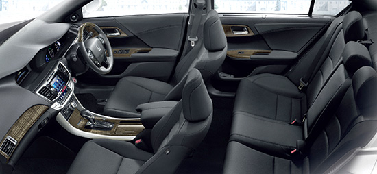 ฮอนด้า แอคคอร์ด ไฮบริด ใหม่,ราคาฮอนด้า แอคคอร์ด ไฮบริด ใหม่,ราคาแอคคอร์ด ไฮบริด ใหม่,แอคคอร์ด ไฮบริด ใหม่,แอคคอร์ด ไฮบริด,New Honda Accord Hybrid,Honda Accord Hybrid,Honda Accord Hybrid 2014,Accord Hybrid,Accord Hybrid 2014