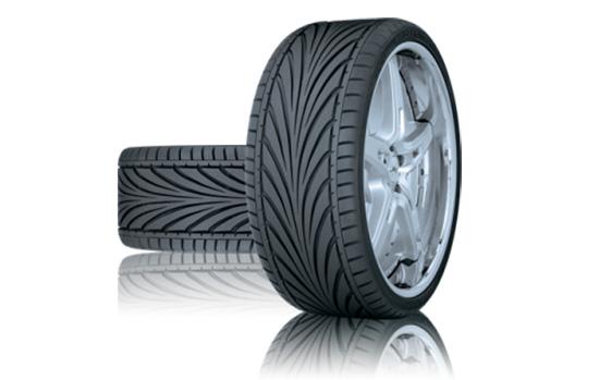โตโย ไทร์,โตโยต้า วันเมคเรซ,โตโยต้า มอเตอร์ สปอร์ต,TOYO PROXES R1R,TOYO PROXES T1R,ยางรถยนต์โตโย ไทร์,ยางรถยนต์ TOYO tire