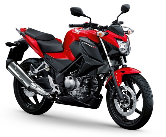 Honda CB300F,new Honda CB300F,new CB300F,ราคา new Honda CB300F,ราคา CB300F,นิว ฮอนด้า ซีบี300เอฟ,ราคา ฮอนด้า ซีบี300เอฟ,มอเตอร์ไซค์ฮอนด้ารุ่นใหม่,ฮอนด้า ซีบี300เอฟ,ฮอนด้า cb300f,ฮอนด้า cb300f,ทดสอบ Honda CB300F