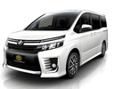 �������� ����,All New Toyota Noah SI,Toyota Noah SI,All New Toyota Voxy ZS,Toyota Voxy ZS,�Ҥ� All New Toyota Noah SI,�Ҥ� All New Toyota Voxy ZS,ö�����,ö¹������