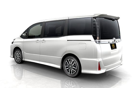 ทีเอสแอล ออโต้,All New Toyota Noah SI,Toyota Noah SI,All New Toyota Voxy ZS,Toyota Voxy ZS,ราคา All New Toyota Noah SI,ราคา All New Toyota Voxy ZS,รถนำเข้า,รถยนต์นำเข้า