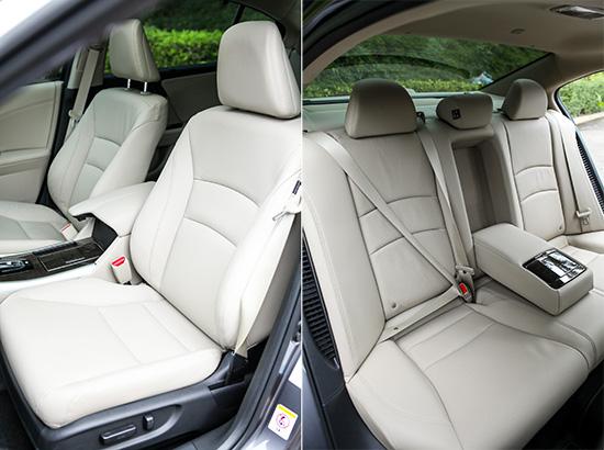 ทดสอบรถฮอนด้า แอคคอร์ด ไฮบริด ใหม่,ทดลองขับแอคคอร์ด ไฮบริด ใหม่,รีวิว Honda Accord Hybrid,ทดสอบ Honda Accord Hybrid 2014,ทดลองขับ Accord Hybrid,ลองขับ Accord Hybrid 2014,ลองขับฮอนด้า แอคคอร์ด ไฮบริด ใหม่,การทำงานระบบไฮบริดของ ฮอนด้า แอคคอร์ด