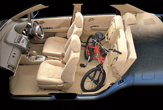 Honda City 1.5 VTEC,Honda City 1.5 VTEC ปี 2003,Honda City,Honda City 2003,ฮอนด้า ซิตี้ 1.5 วีเทค,ฮอนด้า ซิตี้ 1.5 vtec,รถมือสอง,Honda City มือสอง,ฮอนด้า ซิตี้ มือสอง,แนะนำรถมือสอง,ฮอนด้า ซิตี้ ปี 2003,ฮอนด้า ซิตี้ เกียร์ CVT,ซิตี้ 03