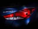 All new Hyundai Elantra sport,All new Elantra sport 2014,All new hyundai Elantra