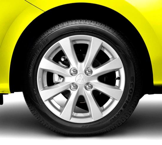 มิตซูบิชิ มิราจ รุ่น GLS Ltd,มิตซูบิชิ มิราจ GLS Ltd, มิราจ GLS Ltd, มิราจ GLS Ltd ใหม่,โชว์รูมรถยนต์มิตซูบิชิ,ราคา มิตซูบิชิ มิราจ รุ่น GLS Ltd,ราคา มิราจ GLS Ltd,มิตซูบิชิ มิราจ,mitsubishi mirage,mitsubishi mirage GLS Ltd,ข้อเสนอพิเศษ มิตซูบิชิ มิราจ