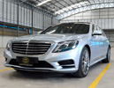 The New S300 BlueTec Hybrid AMG,New S300 2014,New S300,S300 BlueTec Hybrid AMG,S300 BlueTec Hybrid,The New S-Class,�������� ���� ������ê��,�������ó� �ش���dzԪ,W222,ö¹������,ö�����,�������� ö¹������,�ش�� AMG Sport Package