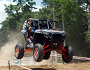 Off Road Trophy 2014,Off Road Trophy 2014 ʹ�� 3,Off Road Trophy 2014 ʹ���ҭ������,����觢ѹö�Ϳ�ô,��Ҿѹ���Ϳ�ô��觻������,������������͹������Ԫ��,�š���觢ѹ Off Road Trophy 2014 ʹ�� 3,�Ϳ�ô�ÿ�� 2014