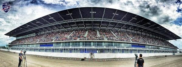 BRIC,สนามแข่งบุรีรัมย์ ยูไนเต็ด อินเตอร์เนชั่นแนล เซอร์กิต,สนาม BRIC,สนามแข่งรถบุรีรัมย์,สนามแข่งบุรีรัมย์ ยูไนเต็ด,สนามแข่ง BRIC,เนวิน ชิดชอบ,สนามแข่งรถบุรีรัมย์ เซอร์กิต,บุรีรัมย์ ยูไนเต็ด ซูเปอร์ จีที เรซ
