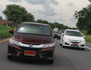 Testdrive All New Honda City CNG 2014,���ͺö Honda City CNG 2014,���ͺö Honda City CNG,���ͺ Honda City CNG 2014,���ͧ�Ѻ Honda City CNG 2014,���ͧ�Ѻ Honda City CNG,���ͺö�͹��� �Ե�� ����繨� ����,���ͺö�͹��� �Ե�� ����繨�,���ͺö�͹��� �Ե��